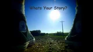 The Soundtrack of Our Lives - What's your Story?