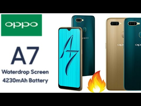 oppo-a7-full-specification-and-price-|-oppo-a7