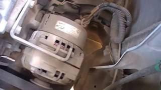 Замена ламп H4 (ближний-дальний), H3 (ПТФ) и салона (светодиодная)(Замена ламп ближнего дальнего света, противотуманных и лампочки в салоне на автомобиле ВАЗ 2115. Ближний-дал..., 2016-06-09T07:30:17.000Z)