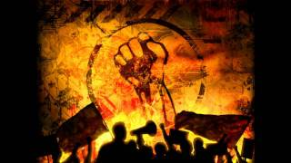 Mindless Faith - Mutually Assured Destruction