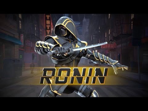 ronin-|-marvel-contest-of-champions