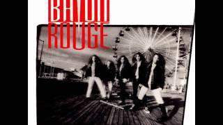 Baton Rouge Tokyo Time