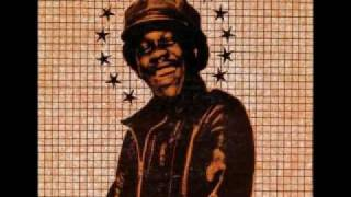Dennis Brown - Stop The Fussing & Fighting (Dancehall Rock Riddim)