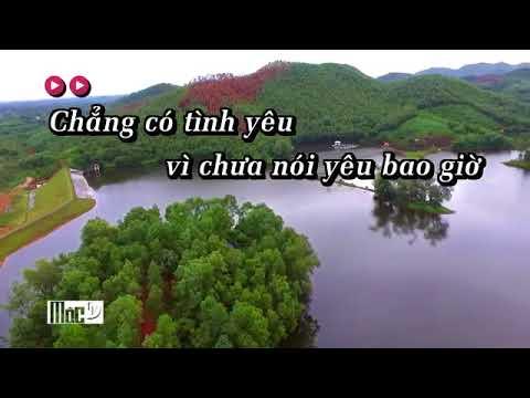 Hoa Dại Trang Nhật Ký_Ngoc hong