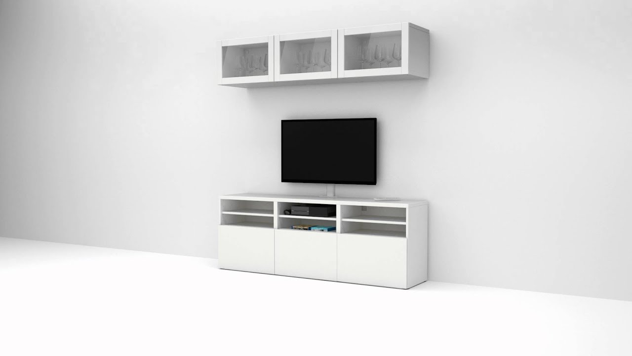 Neu Ikea Planer Besta Design