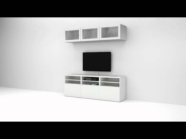 BESTÅ Serie günstig online kaufen - IKEA