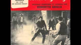 Benedetto Ghiglia - Wanted