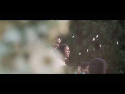 humsafar-–-full-video-song-|-akhil-sachdeva-|-badrinath-ki-dulhania