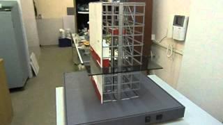 Макет автоматизированного склада(, 2013-04-11T04:54:20.000Z)