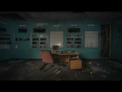Marconi Union - Sleeper (Biosphere Remix)