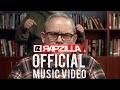 Damac - Project 86 music video - Christian Rap