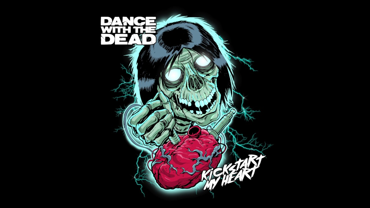 dance with the dead andromeda download