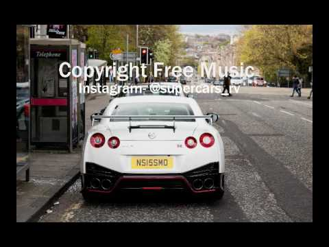 Copyright Free Music [Markvard 'Catch Our Moment']