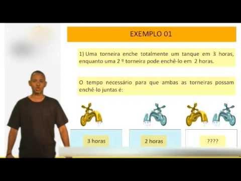 ECA - ESTATUTO DA CRIANÇA E DO ADOLESCENTE - APOSTILA DIGITAL PARA CONCURSOS PÚBLICOS 2017 de YouTube · Duração:  8 minutos 31 segundos