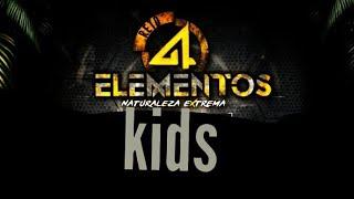 Download Video Cuatro elementos Kids-una nueva experiencia-episodio piloto/BJR EXTRA MP3 3GP MP4