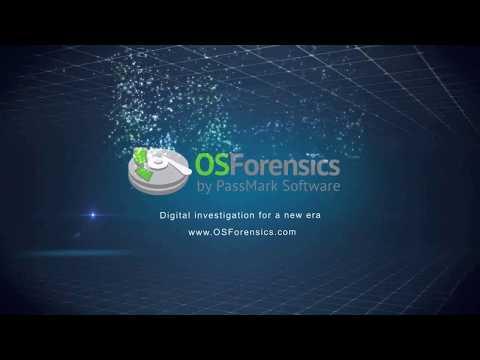 Detecting BitLocker Encryption
