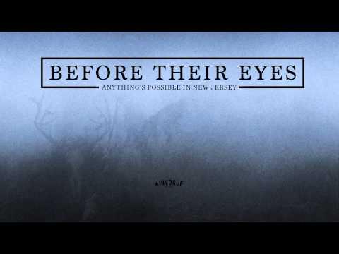 Before Their Eyes -