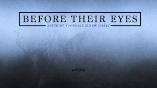 "Before Their Eyes - ""Anything"