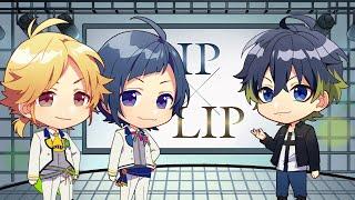 バーチャルアイドル『LIP×LIP』が映画化!2020年12月25日公開! 第2弾前売券(ムビチケ)は11月27日発売! 詳しくは▷https://honeyworks-anime.jp/ticket/ 公式 ...