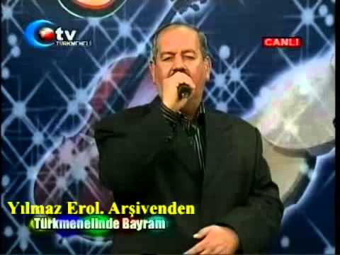 Yaşar İzzeddin Nimet - Bu Seniv Hindi Zülfüv mp3 indir