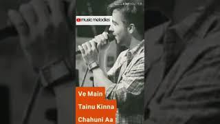 #soch#hardysandhu#himanshikhurana#whatsappvideostatus#romanticwhatsappstatus#hdvideostatus