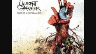 Laurent Garnier - Back to My Roots (Back to My Technodiziak Roots)