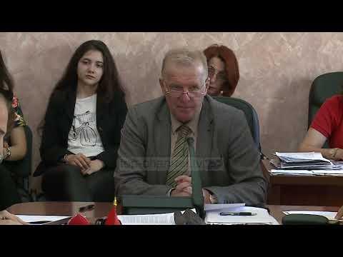 Në prag të protestës/ Opozita debat në komisione - Top Channel Albania - News - Lajme
