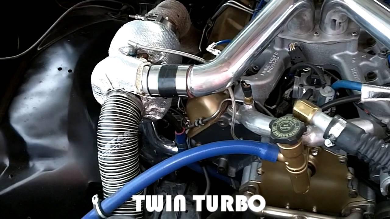 97 Chevy Alternator Wiring Diagram Coal Cam World S Fastest 6 5l Diesel Heath Diesel Youtube