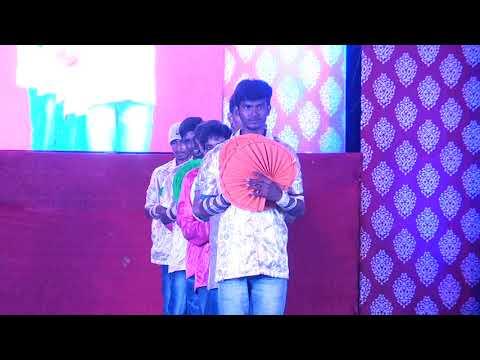 Cristian dance song sangeetha mahotsavalu hpt ramachandrapuram