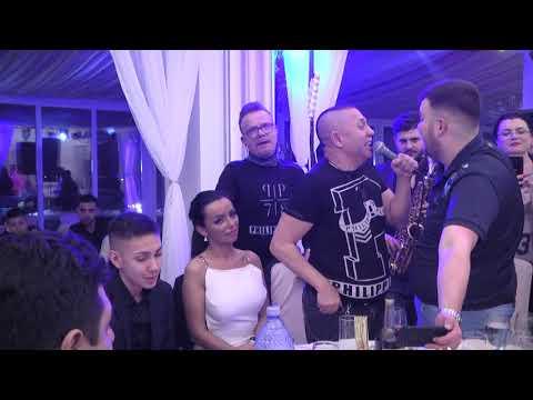 Nicolae Guta - Ana Noua Cucerire - ascultari noi - nou 2018 - ziua lui Puta