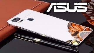Best NEW ASUS Smartphones 2018! Top 5