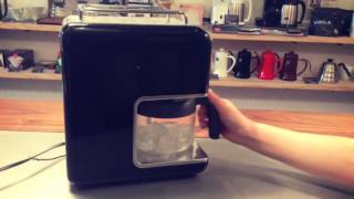 Delonghi Iced Coffee