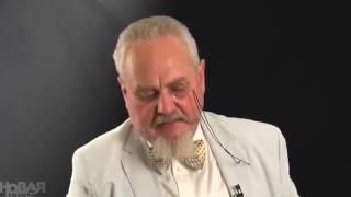 Война после войны Профессор Зубов нарезка