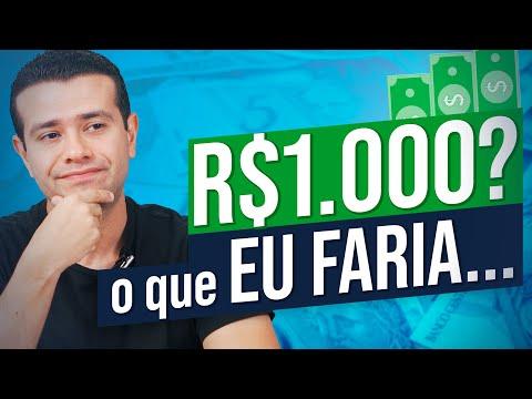 montar-um-negÓcio-com-1000-reais:-como-eu-faria