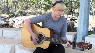 One Direction - Same Mistakes (Acoustic Cover)