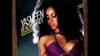 Yasmeen - Ready Or Not (Copyright Club Mix)