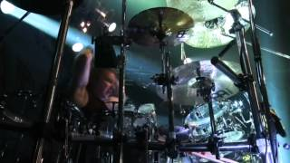Stratovarius - Under Flaming Winter Skies (Live In Tampere 2012) Full