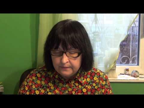 Ответы@: Что такое гомеопатия?