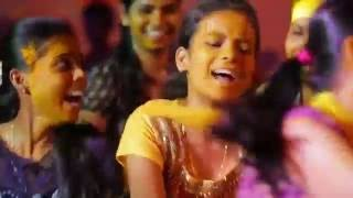 Zing zing zingat Marathi Wedding From Mumbai online video cutter com