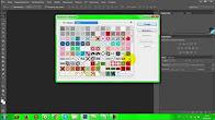 Как сделать плавный переход фотошоп фото 91