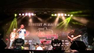 DATA - Permaisuri Live 2014