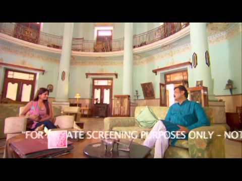 Hidden Treasure - Chhattisgarh Tourism Board