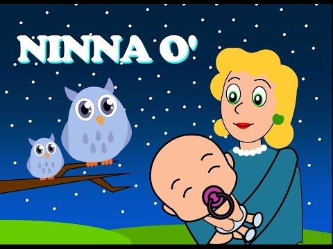 Ninna o' :