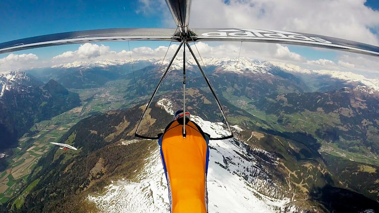 flyrobinfly.de - Fly Robin Fly - Drachenfliegen ...