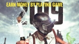 HOW TO WIN REAL CASH BY PLAYING ANY ONLINE GAME (PUBG)? GHAR BATHE JEETE 1000RS  DAILY EASY TRICK...