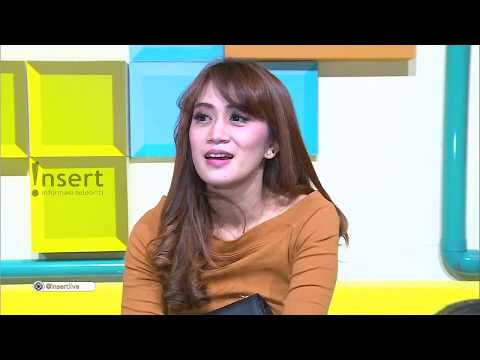 INSERT - Istri Sah Muncul, Terungkap Identitas Asli Pablo Benua
