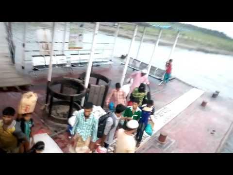 Gojariya Lonch Ghat 2017_4_5_01875608514 thumbnail