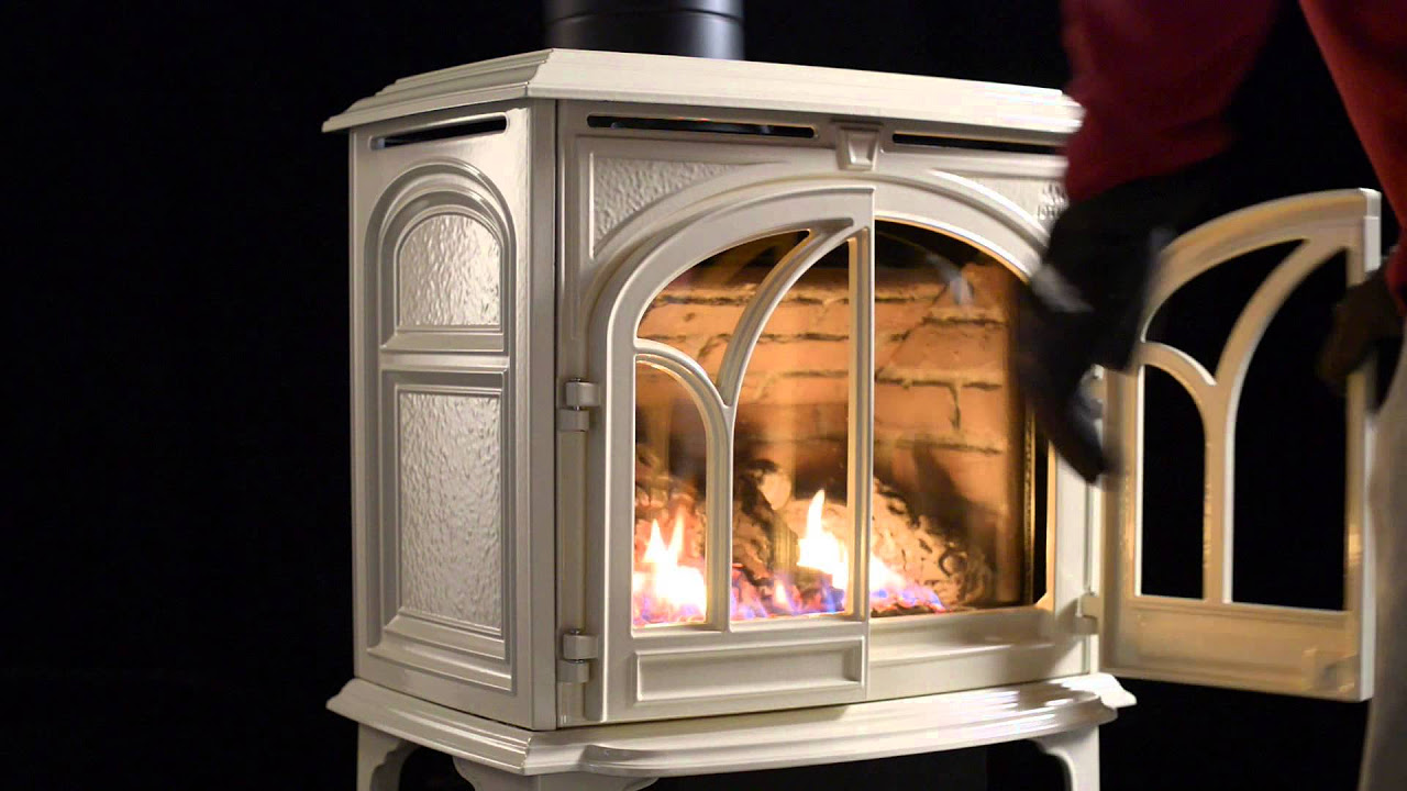 gas stoves product categories home heating headquarters