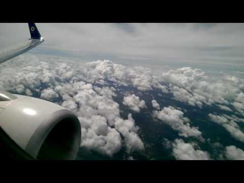เดินทางโดยเครื่องบินนกแอร์ (Nok Air)