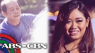 Tapatan Ni Tunying: The daughter of a fisherman, a LET topnotcher
